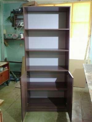 Корпусная Мебель для офиса в Дзержинске Фото 5