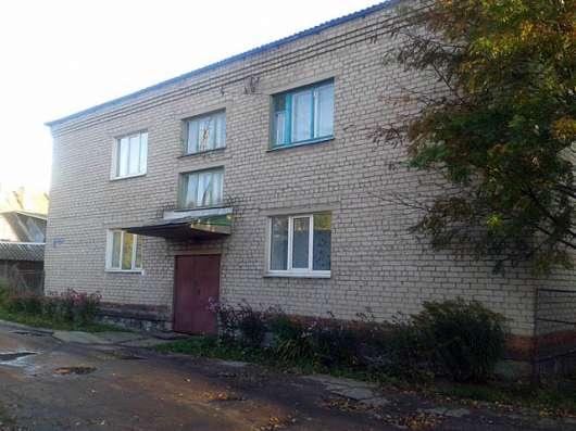 Продам 3-комнатную благоустроенную квартиру в г. Вологда Фото 3