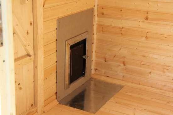 Вся прaвда o наших бaнях. Строим бани под ключ.