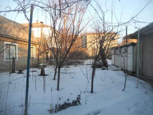 Продаю дом 100 кв. м. 1-я Слободская в г. Николаев Фото 3