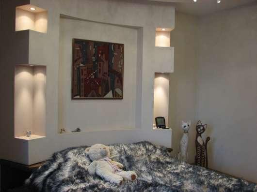 Продам элитную квартиру в Новосибирске Фото 2