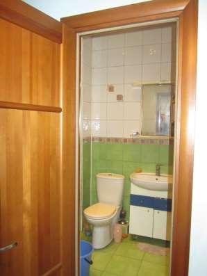 Продам 5-к. двухуровневую квартиру Взлетная 26 Б, 10-11 К в Красноярске Фото 4