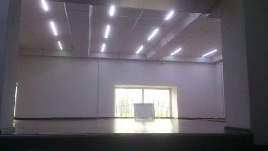Сдам в аренду двух этажное помещение, 170м2 в г. Караганда Фото 5