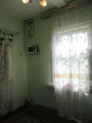 Продам жилой загородный дом в Красноярске Фото 1