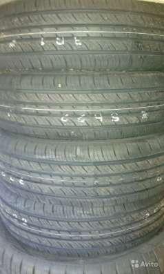 Новые комплекты Dunlop 175/65 R14 фm8000