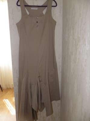 Платье пр. Германия