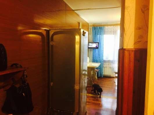 Срочно продается 2х ком квартира на Юмашева, цена снижена в г. Севастополь Фото 1