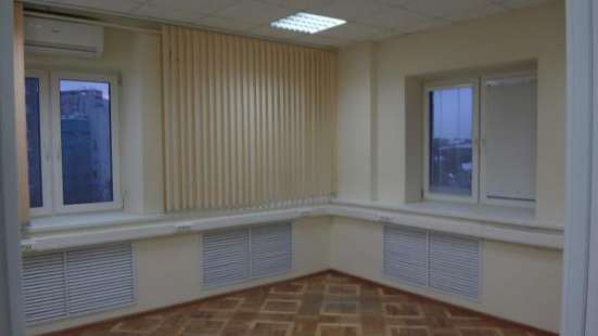 Офис 78.07 м2 в Москве Фото 5