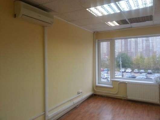 Сдается офис 55.1 м2 в Санкт-Петербурге Фото 1