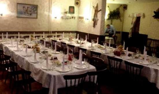 Продается Ресторан, г. Мытищи