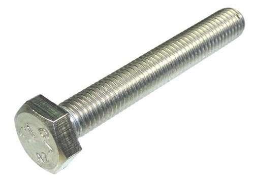 Скоба СМР 15-16 мм металлическая резиноармированная
