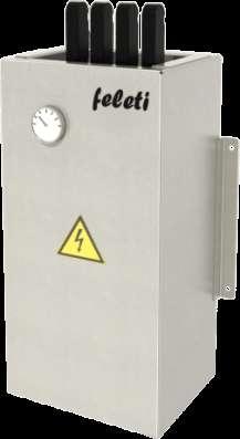 Оборудование для стерилизации инструмента, дезинфекция инстр