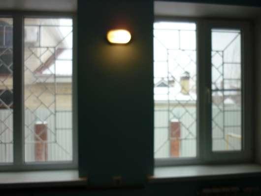 Магазин срочная продажа СЖМ в Таганроге Фото 2