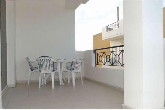 Отличный трехкомнатный Апартамент в пригороде Пафоса-Кипра Фото 2