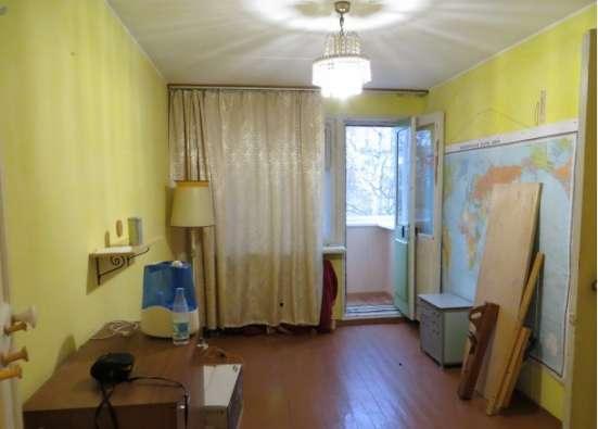 Сдам квартиру в Екатеринбурге Фото 1