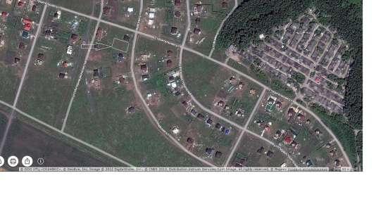 Продам участок ИЖС все коммуникации апустой в Белгороде Фото 2