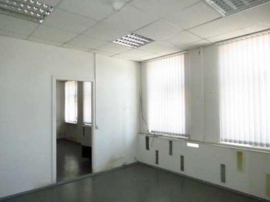 Сдам Офис 42. 3 м2