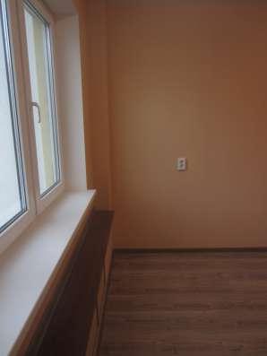 1-комнатная квартира на Широтной с ремонтом в Кирове Фото 2