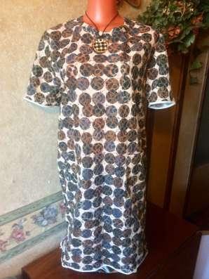 Платье Marni оригинал из США