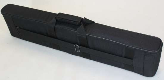 Сумка Lojen для профессионального оборудования (75Х8Х15)