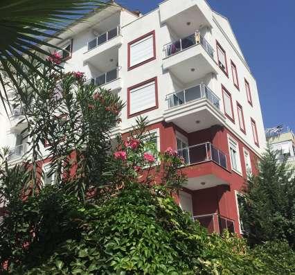 Недорогая аренда квартиры у моря