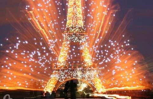 Приглашаем всех желающих во Францию