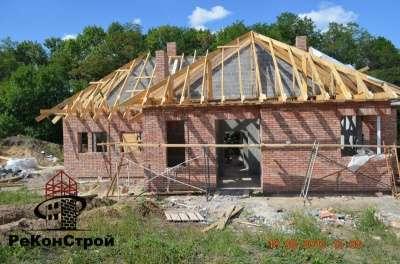 Кирпич строительный Энгельсский, М-150 в Белгороде Фото 2