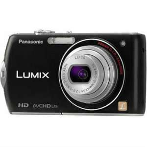 фотоаппарат Panasonic DMC SZ 7