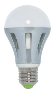 Светодиодная лампа Jazzway A60 13Вт.