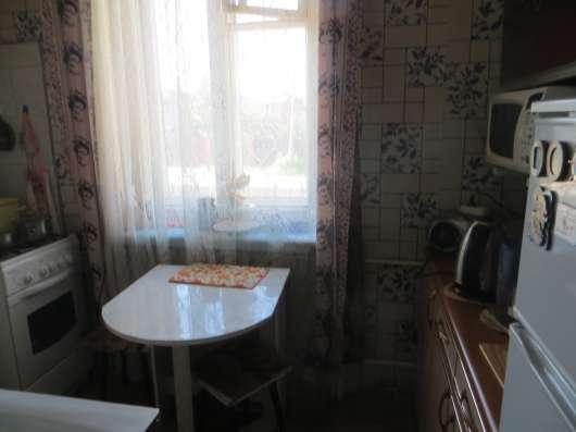 Продаю двухкомнатную квартиру в Орехово-Зуеве в Орехово-Зуево Фото 4