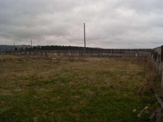 Дешево продам земельный участок в Екатеринбурге Фото 5