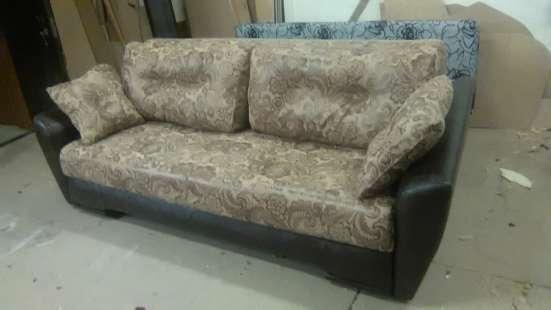 Новый диван в Пензе Фото 5