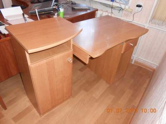 Мебель для дома, коттеджа, дачи