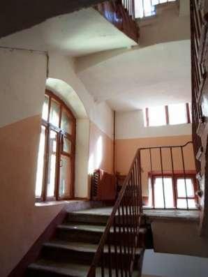 2-комнатная квартира 82 м2, Маяковского улица, 16 в Санкт-Петербурге Фото 3