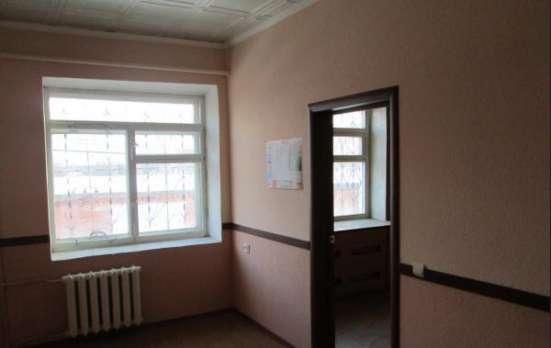 Аренда офиса 23 м2