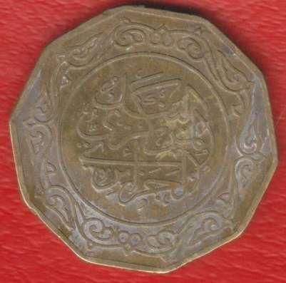 Алжир 10 динар 1979 г в Орле Фото 1