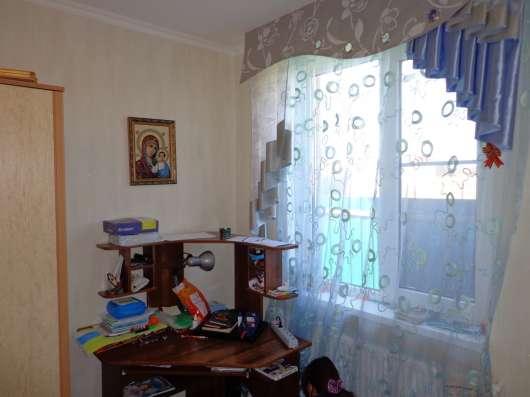 Продам дом 60 кв в Ростове-на-Дону Фото 5