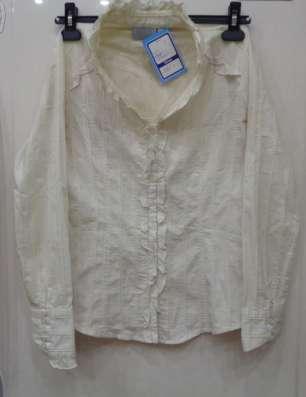 Блузки, кофта в г. Всеволожск Фото 2