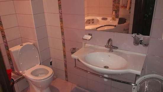 Срочно продам трёхкомнатную квартиру в Калининском р-не в г. Донецк Фото 6