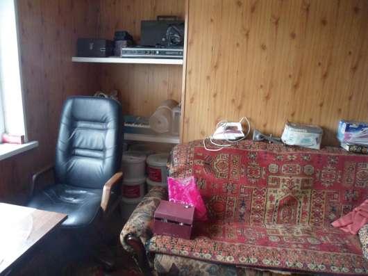 Продам гараж в кооперативе светофор в Сургуте Фото 4