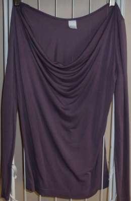 Блузка camaieu, р-44(46)