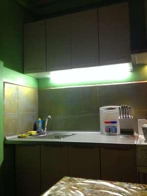 Комната в двушке в Москве Фото 2