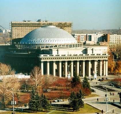 286-05-86 Вскрытие замков в Новосибирске. Квартиры -Сейфы