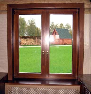 Откосы мдф окна двери арки качество в г. Альметьевск Фото 1