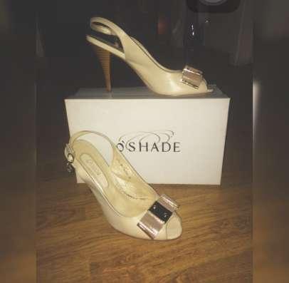 "Туфли ""O'shade"""