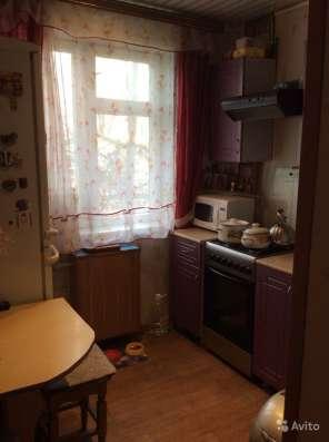 Продам квартиру г.Можайск.