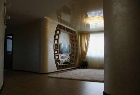 Ремонт квартир в Гродно и Гродненской области Фото 3