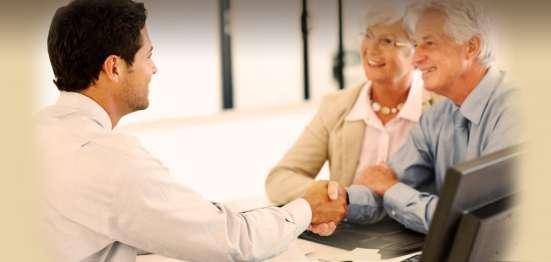 Юридическая помощь любой сложности,1я консультация бесплатно