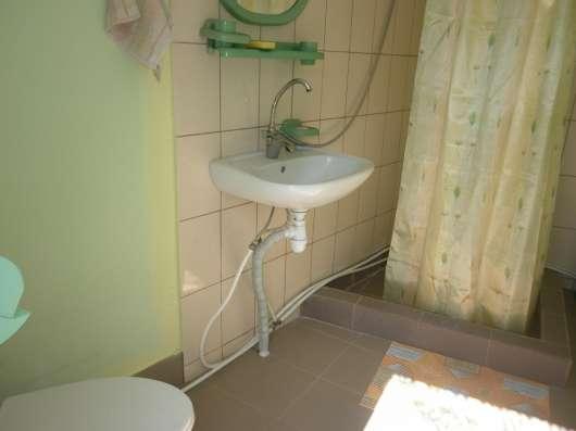 Сдаю комнаты в частном домовладении в г. Феодосия Фото 2