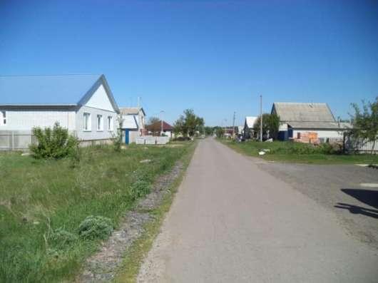 Земельный участок в г. Новый Оскол Белгородской области ул. Центральная,13 Фото 2